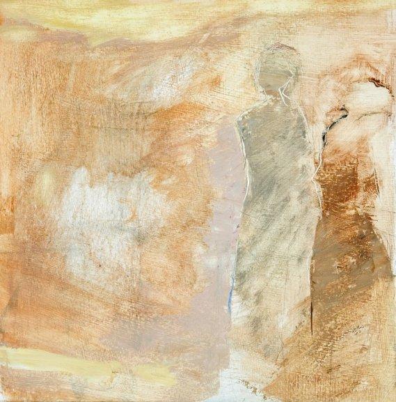 harrington-17-oil-on-paper-9x9